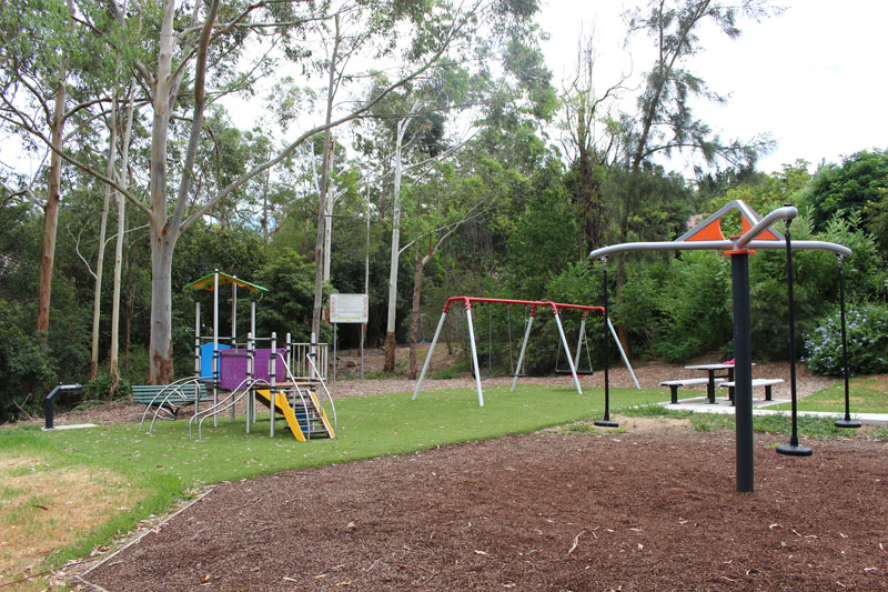 Ahley Avenue – West Pennant Hills, NSW – image 4