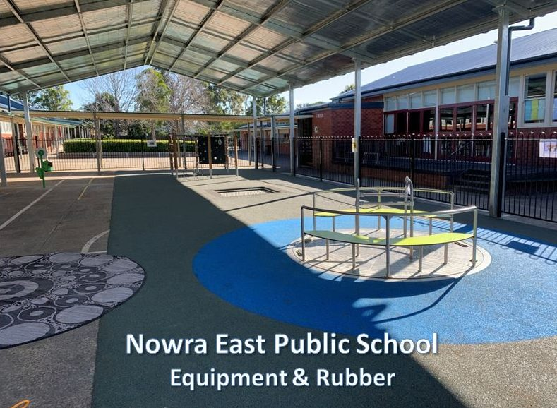 Nowra East Public School